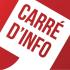 @carredinfo
