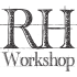 @RHWorkshop