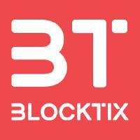 @blocktix