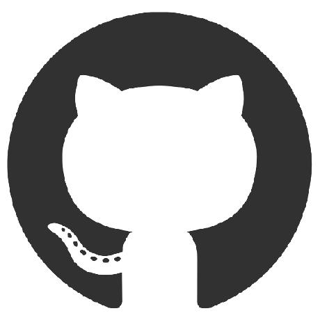 MGomez's avatar