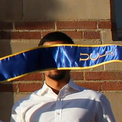 sriramb2000's avatar