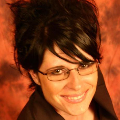 Linda Kovacs's avatar