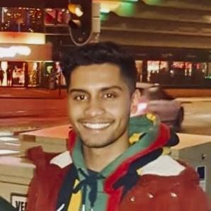Aadil  Anil Kumar