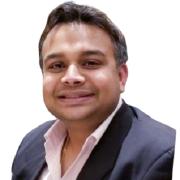 @avinashkarn
