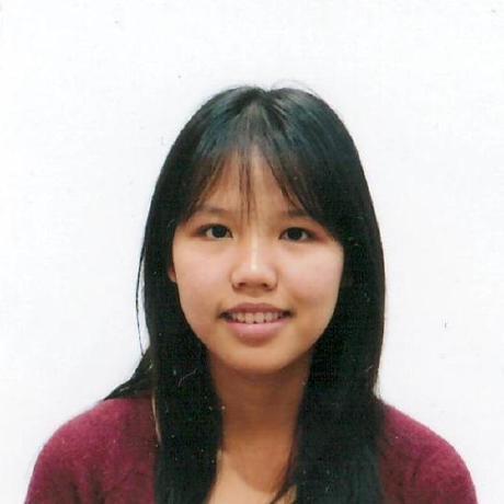 Irene Vu