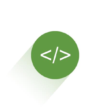 GitHub - mosvov/skype-web-php:Skype Web API for PHP