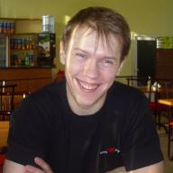 @vdmitriyev
