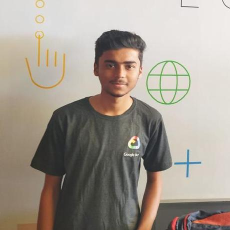 Deepanshu Jain