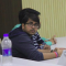 @saikrishnarallabandi
