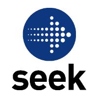 @seek-oss