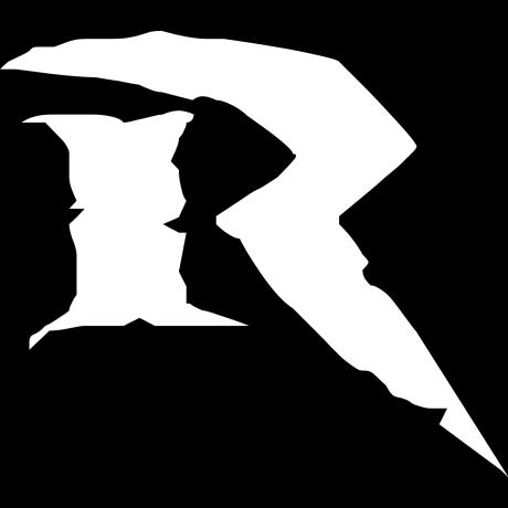 ruffsl (Ruffin) / Starred · GitHub
