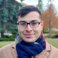 @eddieantonio