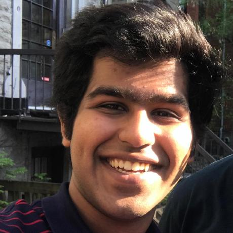 Daoud Piracha