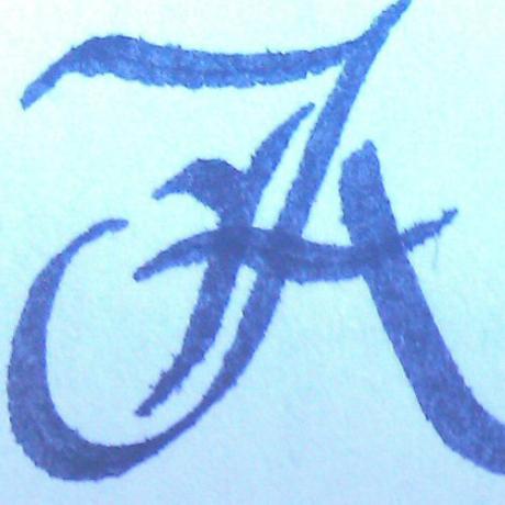 Alison Lui