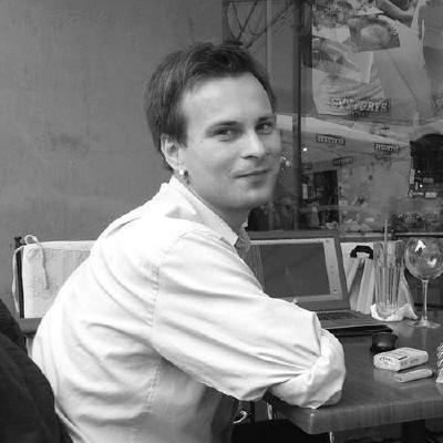 GitHub - justinasvd/aiohttp_w3id: w3id authentication middleware