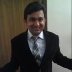 @fahadgudu
