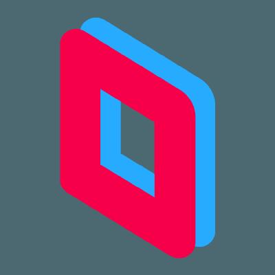 GitHub - parsec-cloud/steam_parsec_test