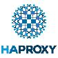 @haproxytech