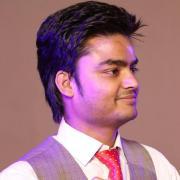 @Vikas-Bhaneriya