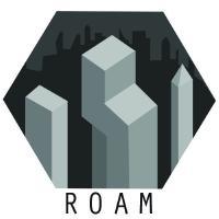 @ROAM-The-Game