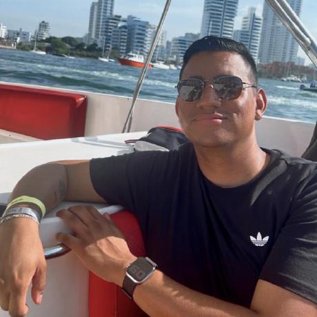 IsidroMar95