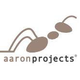 @aaronprojects