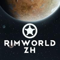 @RimWorld-zh