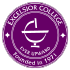 @ExcelsiorCollege