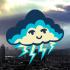 @thundercloudtalks