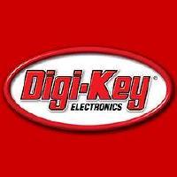 @Digi-Key