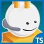 @typescript-bot