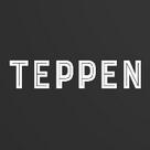 @Teppen-io