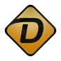 @DTOX-Consulting