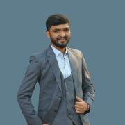 @gopalvaghasiya