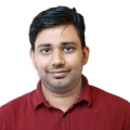 @vaishnavpratik