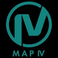 @MapIV