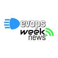 @devopsweeknews