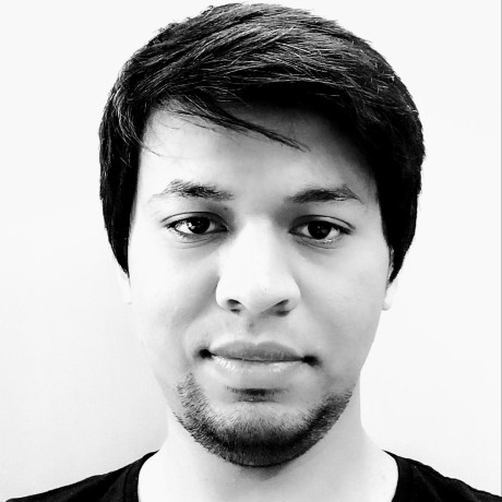 An ES6+ aware minifier based on the Babel toolchain