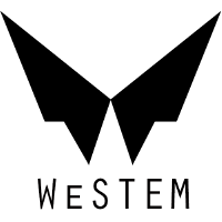 @WeSTEM-NYUAD