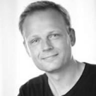 @JakobChristensen