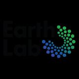 @earthlab-education