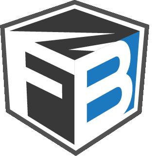 23119087?v=4 一个javascript打包工具,比webpack快10倍 javascript开发 评论 fuse box screw type fuses at eliteediting.co