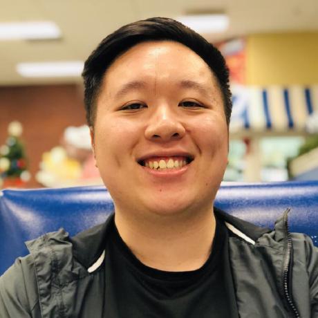 Jeffery Ho