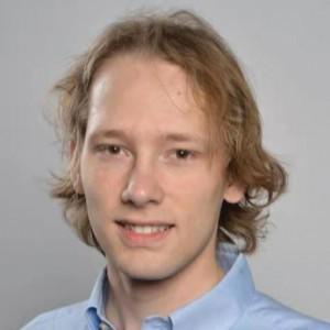 Jonathan Lehner