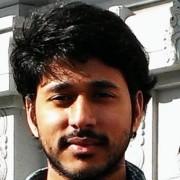 @samishchandra