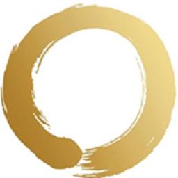 GeoloeG/gold-password-input icon