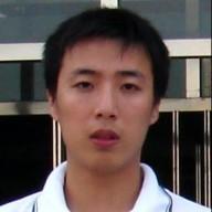 @leonhong