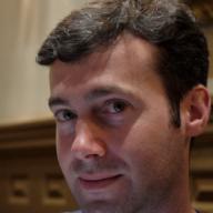 Jason Liszka