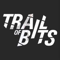 @trailofbits
