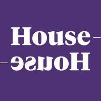 @househouse